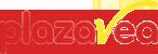 plazavea logo mascatalogos