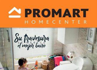 Catálogos Promart